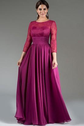 Cheap Plus Size Prom Dresses Under 100 | Plus Size Formal Dresses ...