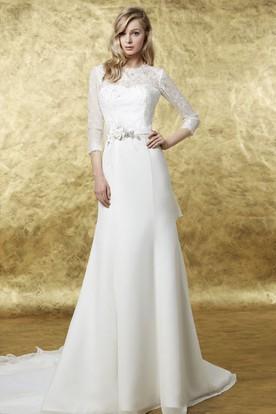 3d293c9608837 Wedding Dresses Under 1000 | Affordable Wedding Dresses - UCenter Dress