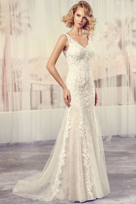 Courthouse Wedding Dresses Informal Wedding Dresses Ucenter Dress