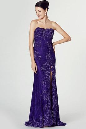 Formal Dress Rental Edmonton   UCenter Dress