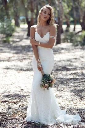 Ivory Wedding Dresses Classic Wedding Dresses Ucenter Dress