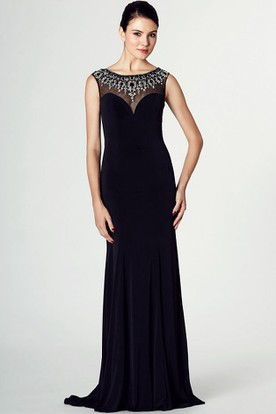 Cheap Plus Size Evening Dresses Under 100 | Plus Size ...