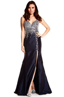 Plus Size Formal Dresses Under 100 | Cheap Formal Dresses ...
