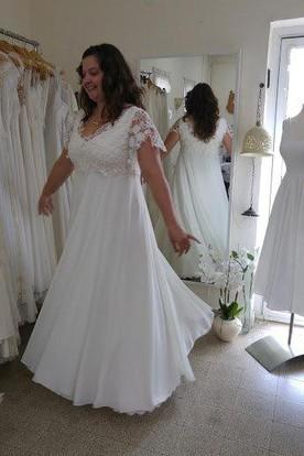08027aeb1706 1940S Wedding Dresses | Vintage Style Wedding Dresses - UCenter Dress