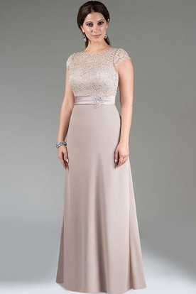 Plus Size Mother of the Bride Dresses | Groom\'s Mother ...