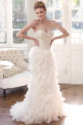 5000 Wedding Dress Ucenter Dress