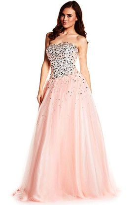 Prom Dresses For Plus Size Juniors - Photo Dress Wallpaper ...
