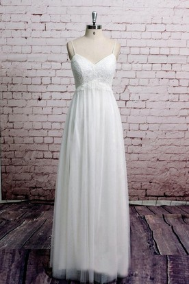Bohemian Wedding Dresses For Sale Affordable Boho Wedding