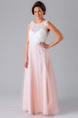 Prom Dress Warehouse In Hillsborough Nc |