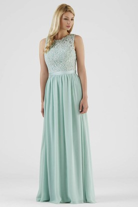 324829463a Yellow Bridesmaid Dresses | Lemon Bridesmaid Dresses - UCenter Dress