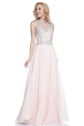 Wedding Dress You Can Wear A Bra With