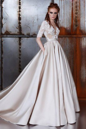 Wedding Dresses Under 2000 Ucenter Dress