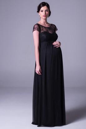 9938366b8a7c Black Bridesmaid Dresses | Dark Color Bridesmaid Dresses - UCenter Dress