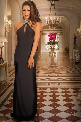 Plus Size Evening Dresses Cheap - UCenter Dress