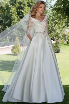 de9c6b96fa67b Wedding Dresses Online | Bridesmaid Dresses | Prom dresses - UCenter ...