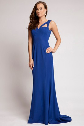 Used Prom Dresses In Knoxville Tn | UCenter