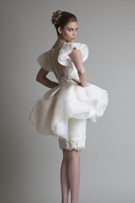 Tight White Homecoming Dresses Ucenterdress