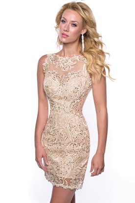 Tight Homecoming Dresses 2019 Ucenter Dress