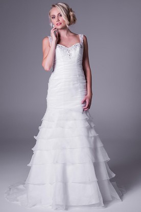 7175abfae5 Bridesmaid Dresses Divisoria Manila   UCenter Dress