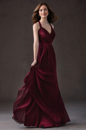 9ee76db557e7 Casual & Informal Bridesmaid Gowns | Cheap Maid Dresses - Ucenter Dress