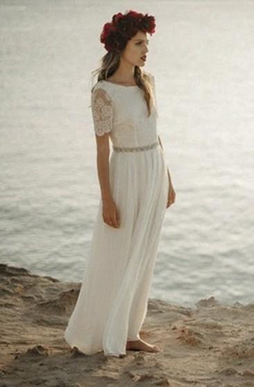 Cheap Wedding Dresses Online Under 200 Wedding Dresses On Sale