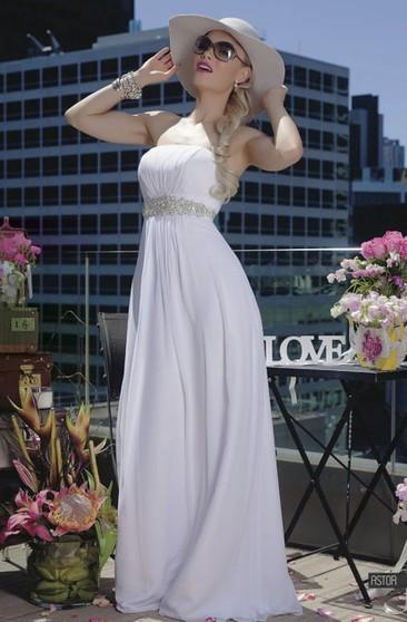 Wedding Dresses Under 100 | Cheap Wedding Dresses - UCenter ...